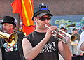 Honk Fest West 2015, Georgetown, Seattle - M9 Band 12 (19069589262).jpg