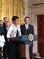 Honoring the Cardinals (6716351189).jpg