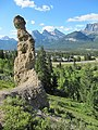 Hoodoo looking east - panoramio.jpg