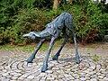 Hoogezand - Bambi (1991) van Anita Franken - 2.jpg