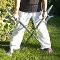Hook Swords.jpg