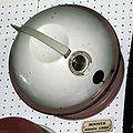 Hoover 1960 Vacuum cleaner img 1403.jpg