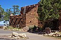 Hopi House Grand Canyon Village 09 2017 5290.jpg