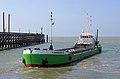 Hopper Split Barge Vlaanderen VII R11.jpg
