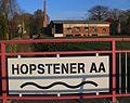 Hopsten Hopstener Aa 05.jpg