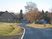 Horbruch02.jpg