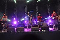 Horizonte 2013 1000.JPG