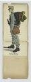 Hornist der Jägertruppe (Sommer-Marsch-Adjustierung) (NYPL b14896507-92411).tiff