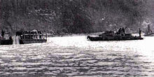 Photograph of Skagway