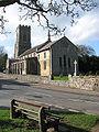 Horsham St Faith - Parish Church.jpg