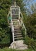 Hortillonnages d'Amiens 190908 Passerelle 1.jpg
