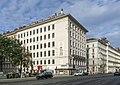 Hosenträgerhaus Otto Wagner 3.JPG