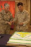 Hospital Corpsmen Celebrate Their 115th Birthday 130617-M-LZ389-006.jpg