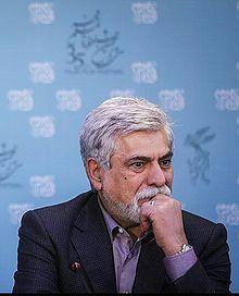 Hossein Pakdel 2.jpg
