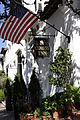 Hotel Cypress Inn in Carmel-by-the-Sea.JPG