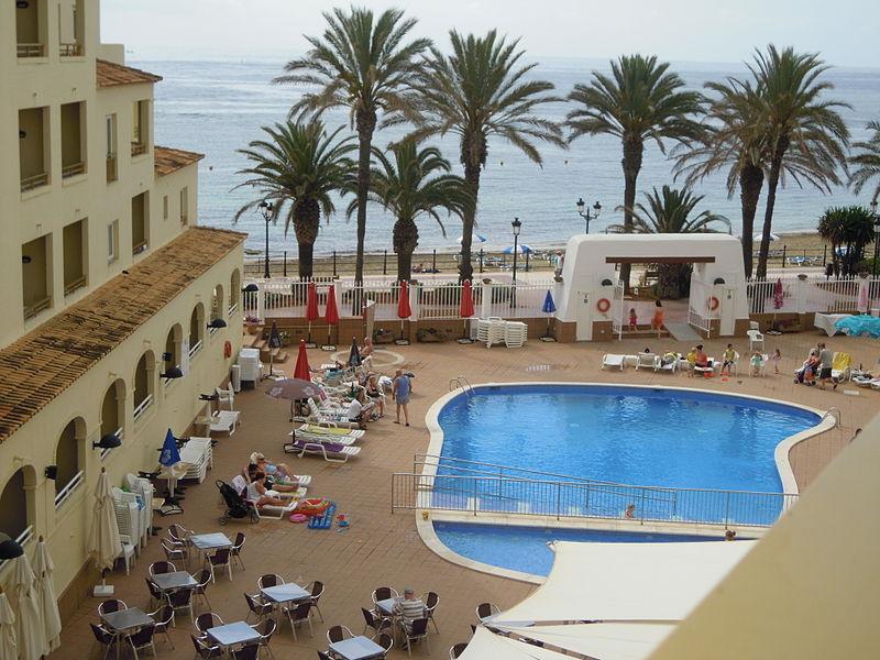 Www Hotel Orkidea It Varcaturo
