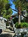 Hotel Poseidon Resort,Grecja - panoramio (18).jpg