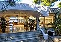 Hotel Posidon Resort - panoramio (2).jpg