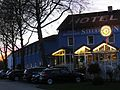 Hotel Restaurant Steuermann - panoramio.jpg