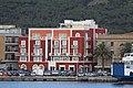 Hotel Riviera - panoramio.jpg