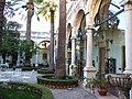 Hotel San Domenico-Taormina-Sicilia-Italy - Creative Commons by gnuckx (3666534185).jpg