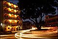 Hotel antananarivo551 01.jpg