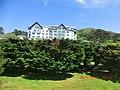 Hotel in Aberdovey - panoramio.jpg