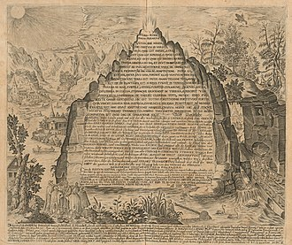 Smaragdna ploča – Wikipedija