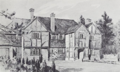 House at Weybridge by Alan Vivian Jackson.png