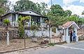 House in El Limon, vía Los Teques, Estado Miranda, Venezuela.jpg