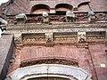 House of Crescentius.jpg