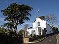 House on Barton Road, Torquay - geograph.org.uk - 624361.jpg
