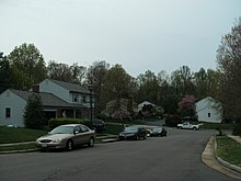 Houses in Springfield, VA.jpg