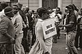 Housing Protest - Cape Town High Court - 2012 - 06.jpg