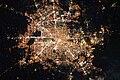 Houston, Texas at Night 2010-02-28 lrg.jpg