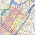 Houston Downtown Map.png