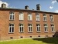 Hovrätten för Nedre Norrland 98.JPG