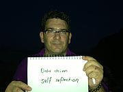 How to Make Wikipedia Better - Wikimania 2013 - 64.jpg