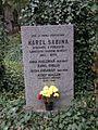 Hrob Karla Sabiny.jpg