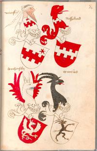 Hubertus-Ritter-84r.png