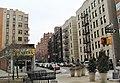 Hudson Heights Cabrini Boulevard.jpg