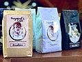 Huguenots-cafe-brasileiro-organico-natural-francês-brasileiro-museu.jpg