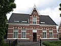 Huizen-havenstraat-184483.jpg