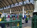 Hull-britain-railway-station-1.jpg