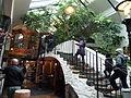 Hundertwasservillage 18.JPG