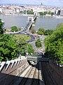 Hungary, Budapest (including funicular).jpg