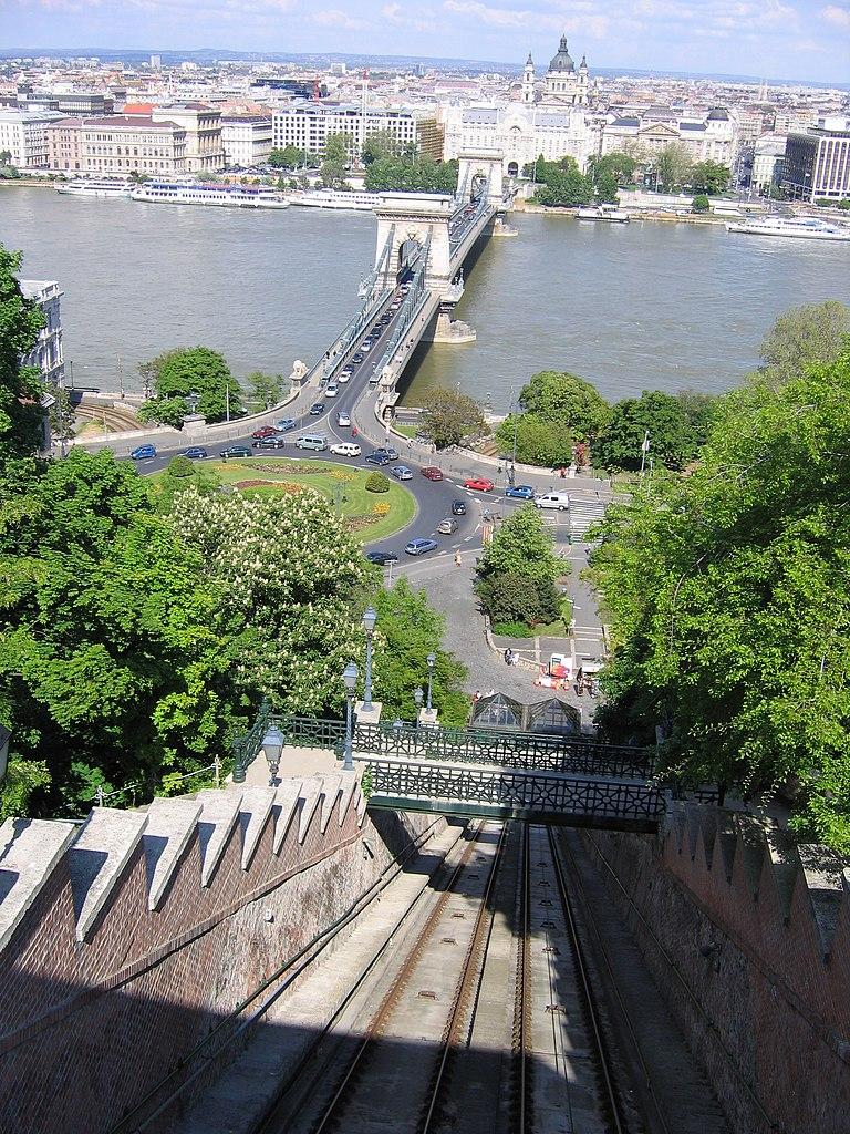 file hungary  budapest  including funicular  jpg