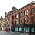 Hunslet Lane, Leeds (19th September 2010) 002.jpg