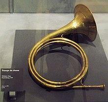 Corno (strumento musicale) - Wikipedia 3955f14dac21