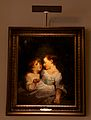 Huntington Art Collections 04 - The Van der Gucht Children.jpg